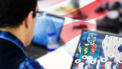 US Research Study of Internet Gambling Begins in Jan 2015
