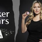 Vicky Coren Mitchell Leaves PokerStars