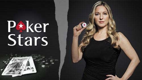 Zacks Analyst Blog: Las Vegas Sands, Penn National, MGM, & Caesars