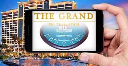 vietnam-the-grand-ho-tram-strip-proxy-betting