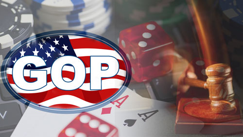 Weekly Poll - What will be the effect of Republicans gaining control of the house and the senate on online gambling regulation?