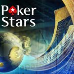 Weekly Poll – What do you think of Pokerstars' new exchange-rate conversion?