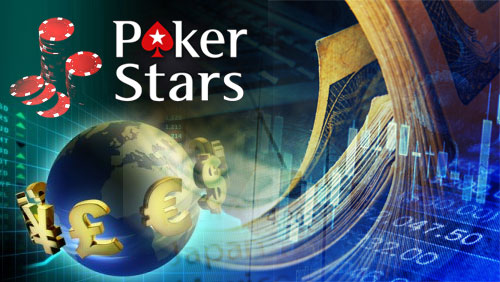 Weekly Poll – What do you think of Pokerstars' new exchange rate conversion?