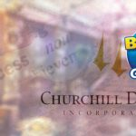 Why Churchill Downs Can Succeed with Big Fish Where King Digital and Zynga Failed