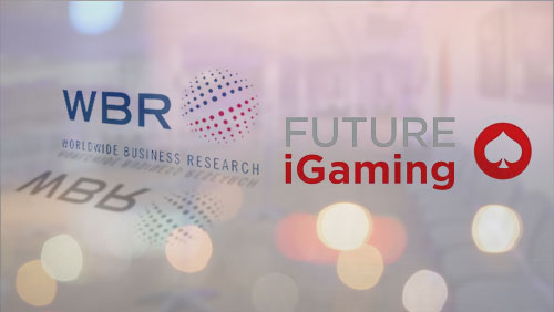 Why you should attend Future iGaming