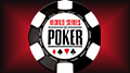 WSOP 2014 November Nine: Day 1 Recap
