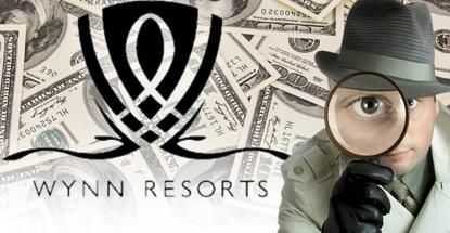 wynn-resorts-federal-investigation