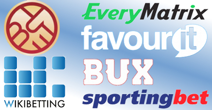 youbetme-everymatrix-sportingbet-bux-wikibetting-favourit