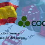 12 new operators apply for Spanish online gambling licenses; Codere names new COO