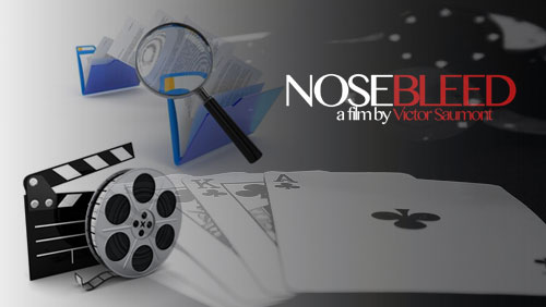 A Review of the Documentary Nosebleed