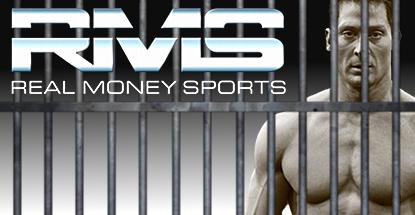 sports betting tout