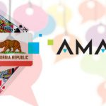 Amaya Gaming and the Coalition Will Be Involved in the Development of AB 9