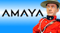 Amaya Gaming's Montreal HQ raided by RCMP, securities regulators