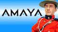 amaya-rcmp-raid-thumb