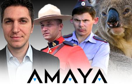amaya-russia-canada-australia