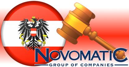austria-novomatic-court-slots-ruling