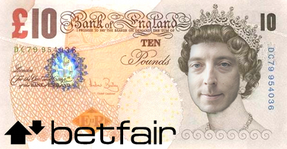 betfair-record-earnings