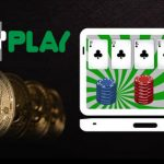 BitnPlay Online Poker Site: You Don't Need to Trust Us