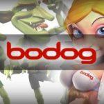 Bodog launches no download, 3D mobile slot games