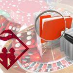Brisbane union wants increased scrutiny in casino bidding process; Deputy Premier assures thorough process