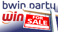bwin-party-win-social-gaming-sale-thumb