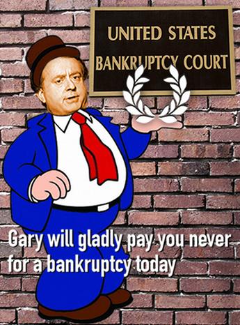 caesars-bankruptcy-gary-loveman