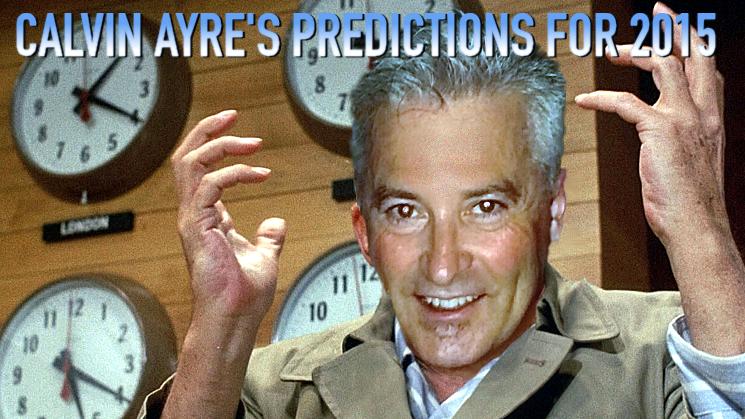 calvin-ayre-2015-predictions-banner