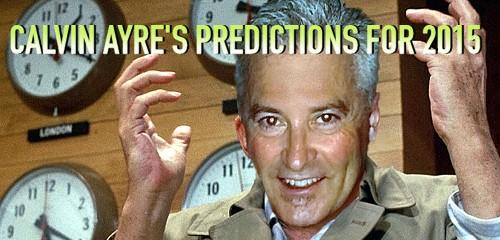 calvin-ayre-2015-predictions-thumb