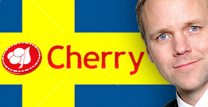 cherry-sunvisson-sweden