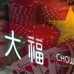 Chow Tai Fook continues overseas casino expansion; plans to invest in Vietnam