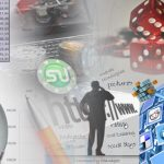 Community Management as a Catalyst for Business Growth in Online Gaming