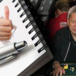 Confessions of a Poker Writer: Willie Tann and the Lee Davy Fan Club