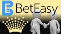 crown-beteasy-joint-venture-online-betting-thumb