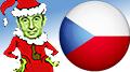Czech Republic gambling operators brace for tax hikes