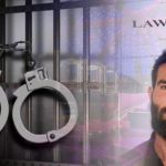 Dan Bilzerian arrested in LAX for carrying bomb-making items; sued over kicking woman's face