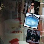 Dealers Choice: 2014 Poker Christmas Wish List