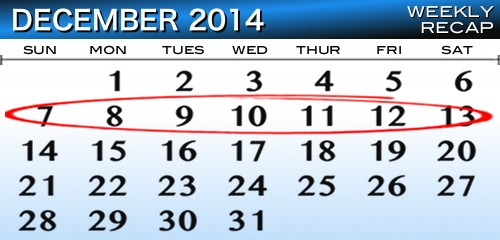 december-13-new-weekly-recap-thumb-282