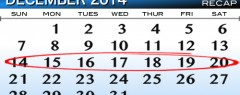 december-20-new-weekly-recap-thumb-282