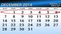 december-6-new-weekly-recap-thumb-282