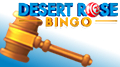 desert-rose-bingo-court-thumb