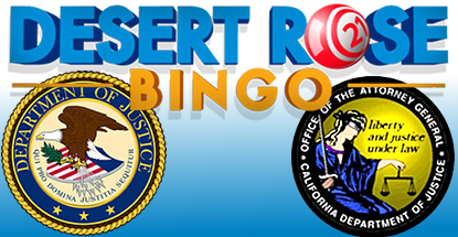 desert-rose-bingo-doj-california-attorney-general