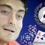 Ex Liverpool Winger Albert Riera Sacked by Udinese For Playing Poker