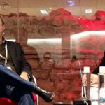 Future iGaming 2014 Day 1 Recap