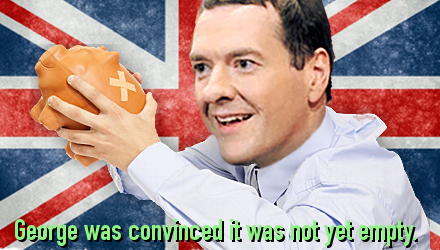 george-osborne-uk-tax