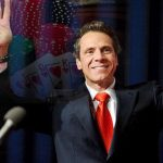 Gov. Cuomo asks to reopen bidding for the fourth casino license in NY