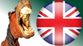 UK gov't proposes new Horserace Betting Authorization to replace betting Levy