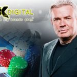 Becky's Affiliated: How professional sports entertainment and branding expertise led Eric Bischoff to iGaming