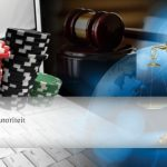 Imperial E-Club Fined €200k by Dutch Gaming Regulator