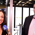 Interview with Allan Petrilli on US Market-Opportunities for Affiliates
