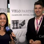 Innovation in iGaming with Evan Hoff of Velo Partners